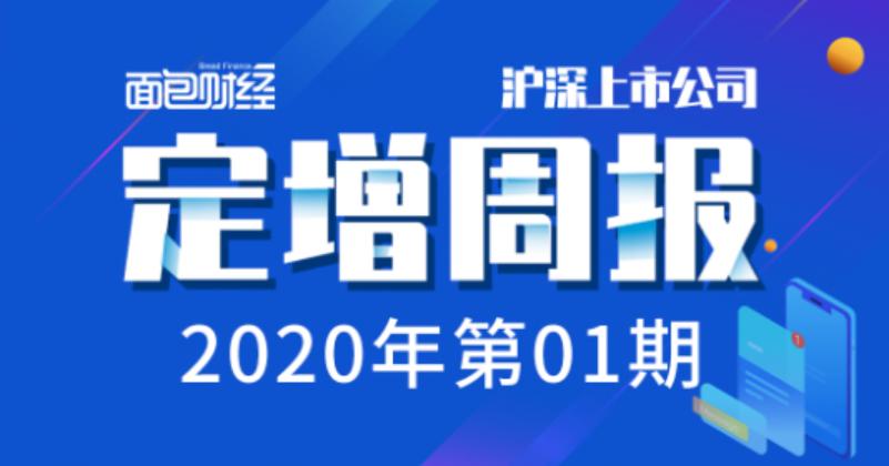 https://newresource.mbcaijing.com/serverImages/article/20200105/BfB_010520180790392.jpg