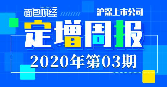 https://newresource.mbcaijing.com/serverImages/article/20200119/BfB_011915004576410.jpg