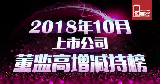 https://newresource.mbcaijing.com/serverImages/article/list/BfB_110501162534428.jpg