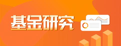 https://newresource.mbcaijing.com/serverImages/topic/20200601/BfB_060118321713959.jpg